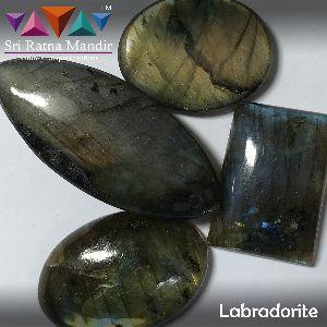 Labradorite Gemstones