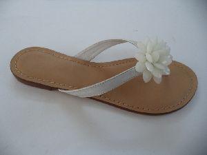DSC07785 Ladies Leather Sandal