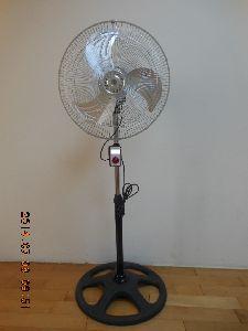 VX-FN728-220 Digital Pedestal Fan