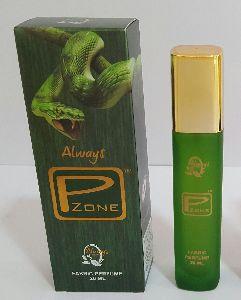 Always Pzone Perfume