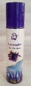 Always Lavender Air Freshener
