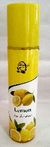Always Lemon Air Freshener