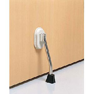 Aluminium Door Stopper