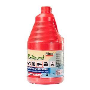 Coolant Chemical 03