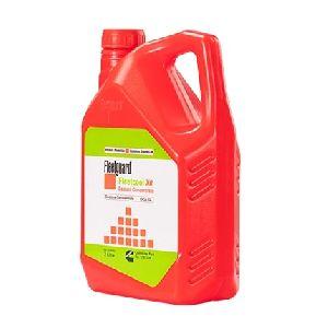 Coolant Chemical 04