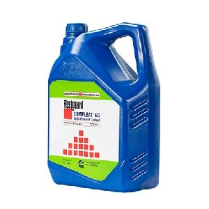 Coolant Chemicals