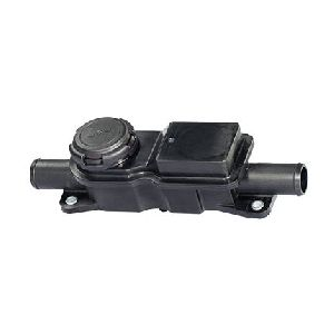 Crankcase Ventilation System 01