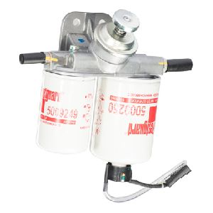 Fuel Pump Modules