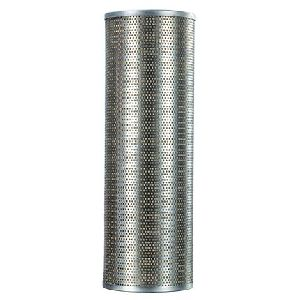 Hydraulic Filters 03