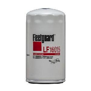 Lube Filters 01