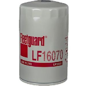Lube Filters 02