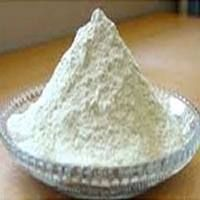 Onion Spray Dried Powder