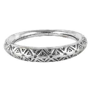Big Dreamer !! 925 Sterling Silver Bangle