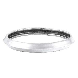 Royal!! 925 Sterling Silver Bangle