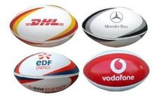 Promotional Mini Rugby