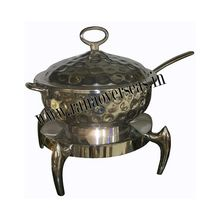 New Style New Look Stainless Steel chafing dish