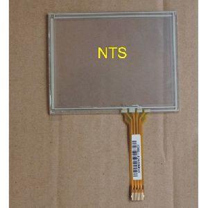 AST3201-A1-D24 Touch Screen