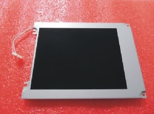 KCS057QV1AJ-G23 LCD Display