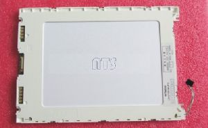 LMG7550XUFC LCD Display