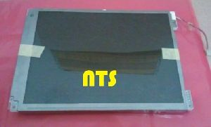 LQ10D367 LCD Display