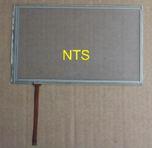 MCGS TPC7062TX Touch Screen