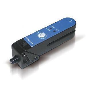 SR21-IR Label Sensor