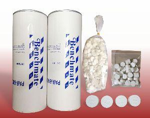 Par Bro 60 Bromate Tablets