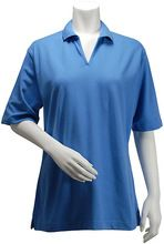 Cotton Polyester Shirt