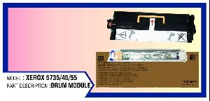 Xerox Machine Drum Module