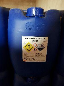 Hydrogen Peroxide 50%/60%