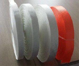 Polyester Woven Lashing