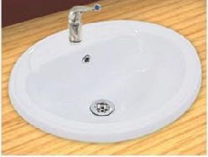 Counter Wash Basins