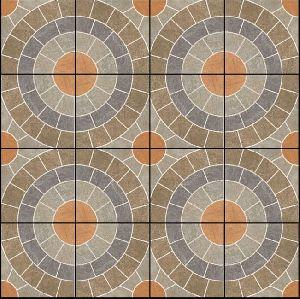 Designer Ceramic Wall Tile 01