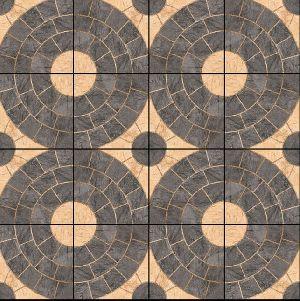 Designer Ceramic Wall Tile 03