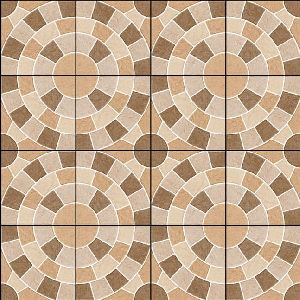 Designer Ceramic Wall Tile 06