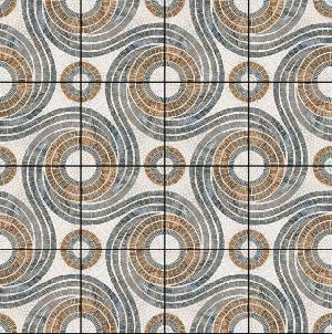 Designer Ceramic Wall Tile 08