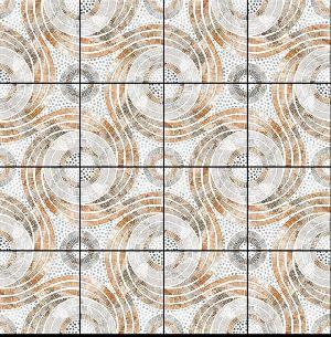 Designer Ceramic Wall Tile 09