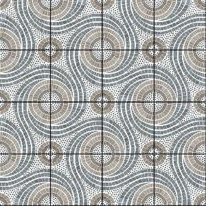 Designer Ceramic Wall Tile 10