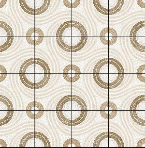Designer Ceramic Wall Tile 11