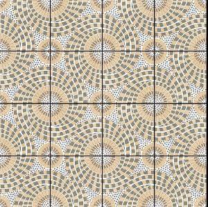 Designer Ceramic Wall Tile 12