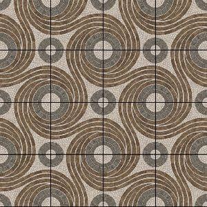 Designer Ceramic Wall Tile 13
