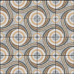 Designer Ceramic Wall Tile 14