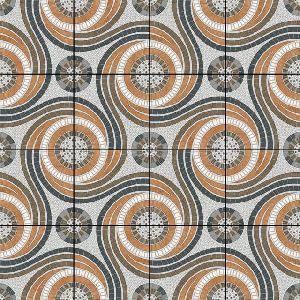 Designer Ceramic Wall Tile 15