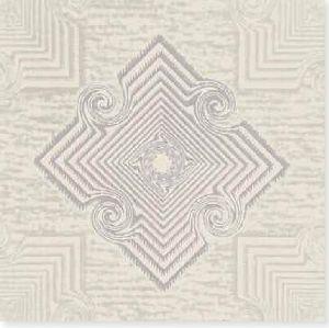 Designer Floor Tile 01