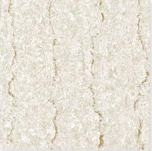 Designer Floor Tile 02