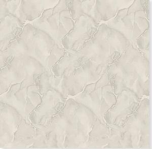 Designer Floor Tile 04