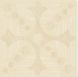 Designer Floor Tile 05