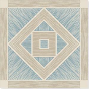 Designer Floor Tile 06