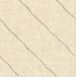Designer Floor Tile 07
