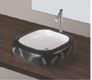Designer Table Top Wash Basin 01